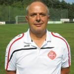 Klaus Mösle