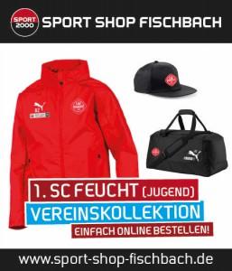 banner_sc_feucht_450x525