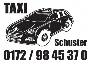 TaxiSchuster