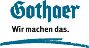 gothaer2
