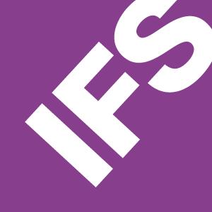 ifs_logo_300x300_rgb
