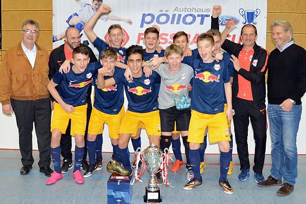 Red-Bull-Salzburg-U14