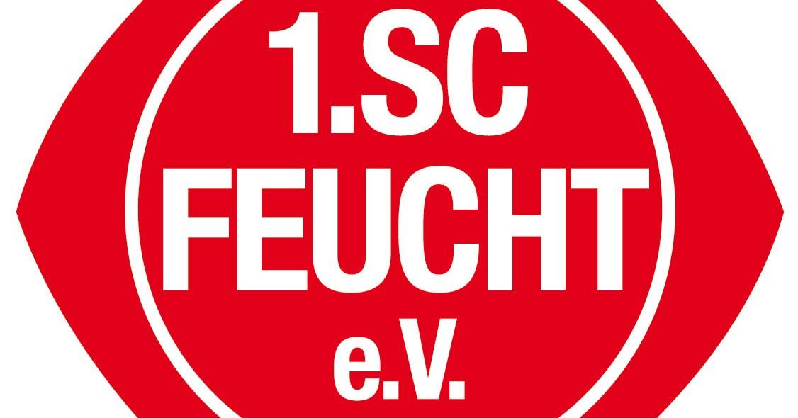 1.SC-Feucht_final-2