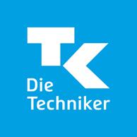 U13 Rahmer Hallenmasters @ Feucht | Feucht | Bayern | Deutschland