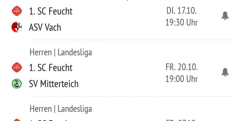 Kurze Pause – Cheftrainer Zietsch bei U17 WM mit Deutscher Nationalmannschaft
