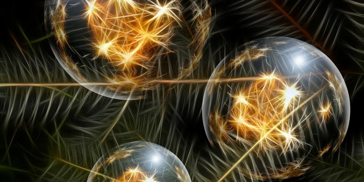 christmas-ornament-207334_1280