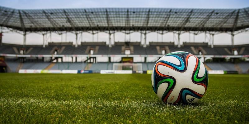 Spielbetrieb in Bayern vorerst bis 19. April ausgesetzt
