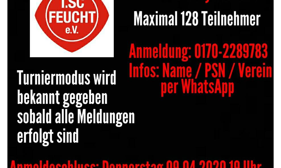 IMG-20200331-WA0000