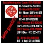 IMG-20200620-WA0008