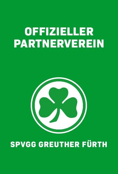Spvgg_Greuther_Fuerth_Partnervereine_Grafik_2020